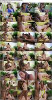 blackisbetter-19-01-01-danni-rivers-summer-club-hottie-1080p_s.jpg