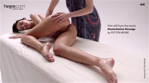 hegre-19-01-01-ariel-masturbation-massage.jpg