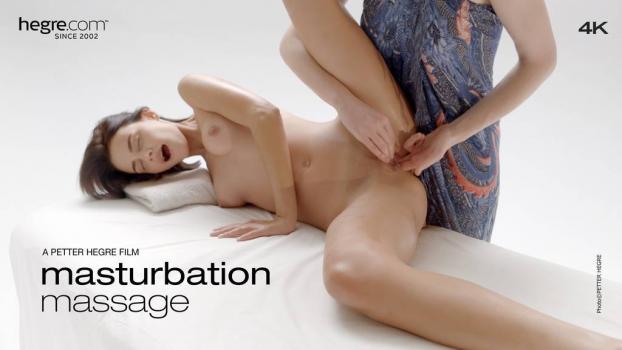 masturbation-massage-board-image-1024x.jpg