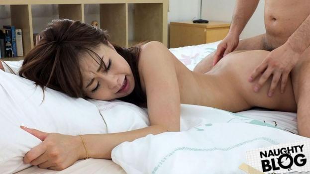 Japan HDV - Yuno Hoshi