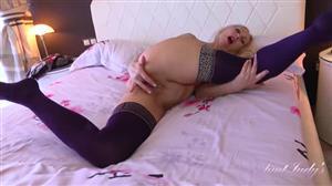 auntjudys-18-12-21-callidica-daytime-stockings-masturbation.jpg