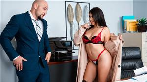 digitalplayground-19-01-02-stephanie-west-payback-served-corporate.jpg
