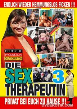 92750138 die sex therapeutin 3b - Die Sex Therapeutin #3