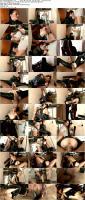 92754506_pornstarsathome_318-__-__choke_me-_rip_me-_pull_my_hair-_-_10-04-2012_s.jpg