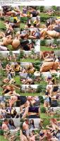 92754522_pornstarsathome_334-__rachel_evans__girls_just_wanna_have_a_boy-toy_part_2_-_01.jpg
