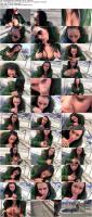 92754547_pornstarsathome_blowjob2011-03-14_1920_s.jpg
