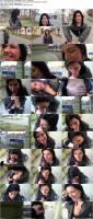 92754557_pornstarsathome_blowjob2011-04-13_1920_s.jpg