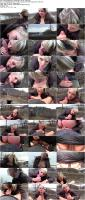 92754559_pornstarsathome_blowjob2011-04-19_1920_s.jpg