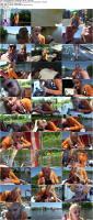92754573_pornstarsathome_blowjob2011-06-15_1920_s.jpg