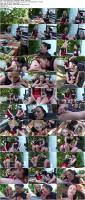 92754575_pornstarsathome_blowjob2011-06-24_1920_s.jpg