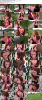 92754577_pornstarsathome_blowjob2011-07-01_1920_s.jpg