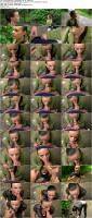 92754581_pornstarsathome_blowjob2011-07-14_1920_s.jpg