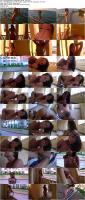 92754588_pornstarsathome_blowjob2011-08-24_1920_s.jpg
