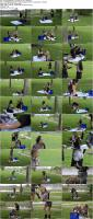 92754636_pornstarsathome_fcmo2011-07-05_1920_s.jpg