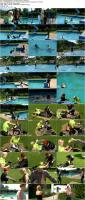 92754643_pornstarsathome_fcmo2011-09-20_1920_s.jpg