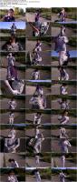 92754647_pornstarsathome_fcmo2011-10-18_1920_s.jpg