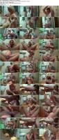 92754672_pornstarsathome_hard2011-05-16_1920_s.jpg