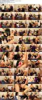 92754691_pornstarsathome_hard2011-12-02_1920_s.jpg