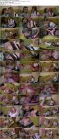 92754729_pornstarsathome_mf2011-02-05_1920_s.jpg