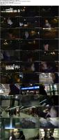 92754769_pornstarsathome_pia2011-02-11_1920_s.jpg