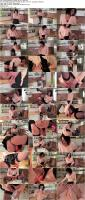 92754773_pornstarsathome_pia2011-02-24_1920_s.jpg