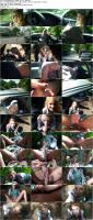 92754811_pornstarsathome_pia2011-07-22_1920_s.jpg