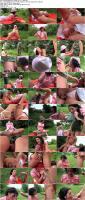 92754812_pornstarsathome_pia2011-07-27_1920_s.jpg