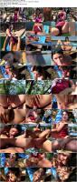 92754815_pornstarsathome_pia2011-08-19_1920_s.jpg
