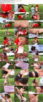92754826_pornstarsathome_pia2011-10-20_1920_s.jpg