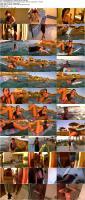 92754845_pornstarsathome_wet2011-08-09_1920_s.jpg