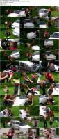92754849_pornstarsathome_wet2011-09-06_1920_s.jpg