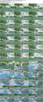 92758044_emmaevinscollection_-atkgirlfriends-com-___episode_359_scene_-3_12-08-15_s.jpg