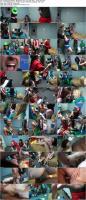 92758064_emmaevinscollection_-daredorm-com-_our_wild_side__16-05-2014_s.jpg