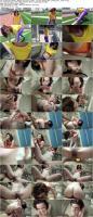 92758073_emmaevinscollection_-mofos-com-_emma_o-hara__hot_and_sweaty_with_a_nasty_slut__1.jpg