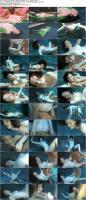92758084_emmaevinscollection_-sexunderwater-com-_-_rapture_s.jpg