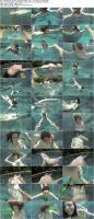 92758085_emmaevinscollection_-sexunderwater-com-_-_uw_model_training_s.jpg