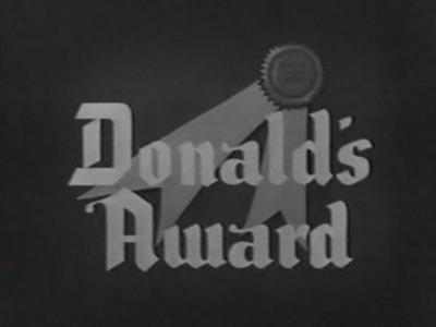 91975517_1957-donald-award-01.jpg