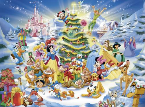 91975570_disney-christmas-magic-100-pc-j