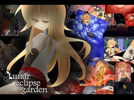 92766449 rj240855 img main - (同人ソフト) [181231] [スーパー瑞樹くんの秘密基地] Lunar eclipse garden