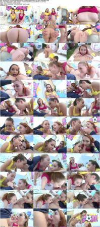 swallowed-19-01-02-arietta-adams-and-naomi-blue-xxx-sd-mp4-kleenex_s.jpg
