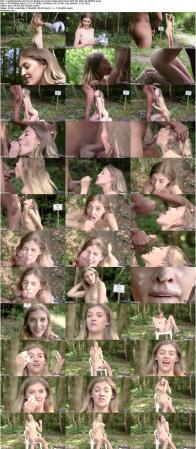 cumperfection-19-01-03-rhiannon-ryder-naturist-facial-xxx-sd-mp4-kleenex_s.jpg