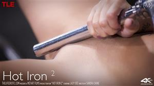 thelifeerotic-19-01-03-lady-dee-hot-iron-2.jpg