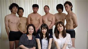 japanhdv-19-01-03-promiscuity-sex-with-three-wifes-part-2.jpg