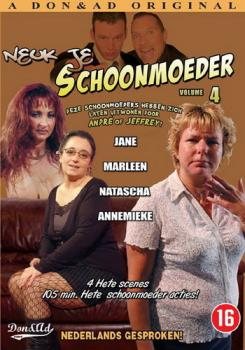 92920848 57e31d331044902 - Neuk Je Schoonmoeder #4