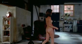 Clayton  nackt Abigail Pornstar Abigail
