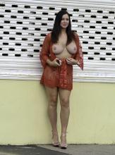 92992476_lisa-appleton-nude-thefappeningblog-com-1.jpg