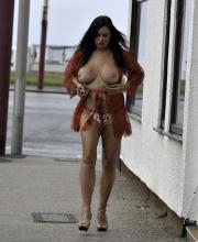 92992480_lisa-appleton-nude-thefappeningblog-com-4.jpg