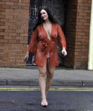 92992498_lisa-appleton-nude-thefappeningblog-com-15.jpg