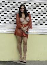 92992511_lisa-appleton-nude-thefappeningblog-com-23.jpg