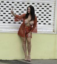 92992517_lisa-appleton-nude-thefappeningblog-com-27.jpg